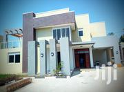 Muyenga New House on Sell | Houses & Apartments For Sale for sale in Central Region, Kampala