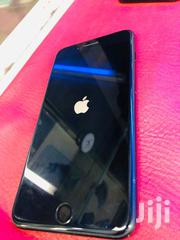 Apple iPhone 7 Plus Black 256 GB | Mobile Phones for sale in Central Region, Kampala
