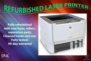 HP Laserjet P2015 Printer On Sale@ Cheap Price | Laptops & Computers for sale in Central Region, Kampala
