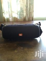 Jbl Exreme Mini Bluetooth Speaker | Audio & Music Equipment for sale in Central Region, Kampala