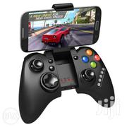 Smartphone Bluetooth Game Controller For Android IOS New | Video Game Consoles for sale in Central Region, Kampala