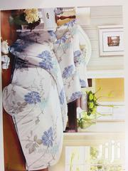 Beddings / Duvets/ Blankets | Home Accessories for sale in Central Region, Kampala