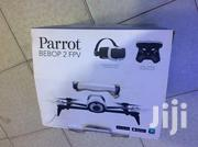 Parrot Drone | Computer Accessories  for sale in Central Region, Kampala