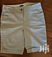 Nice Ladies Shorts | Clothing for sale in Central Region, Kampala