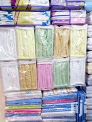 Quality Cotton Bed Sheets | Home Accessories for sale in Central Region, Kampala