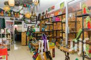 Shop For Sale In Bukoto 18millions | Commercial Property For Sale for sale in Central Region, Kampala
