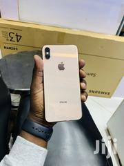 Apple iPhone XS Max Gold 256 GB | Mobile Phones for sale in Central Region, Kampala