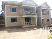 House for Rent in Seguku Lubowa - Entebbe Road | Houses & Apartments For Rent for sale in Central Region, Kampala