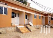 Kireka Modern Self Contained Double for Rent at 250K | Houses & Apartments For Rent for sale in Central Region, Kampala