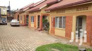 DEAL 4units Rentals Of 2beds Fully Self Contained In NAMUGONGO At 250M | Houses & Apartments For Sale for sale in Central Region, Kampala