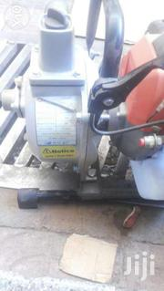 Water Pump | Automotive Services for sale in Central Region, Kampala