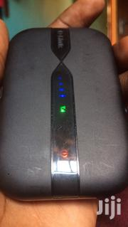 Dink Router | Computer Accessories  for sale in Central Region, Kampala