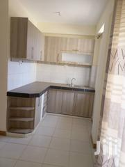 Brand New Apartments for Sale in Kyanja | Houses & Apartments For Sale for sale in Central Region, Kampala