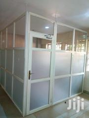 Metal Partitions Steel | Building Materials for sale in Central Region, Kampala