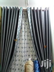 Curtains,Curtain Rods And Accesories,Office Blinds | Home Accessories for sale in Central Region, Kampala