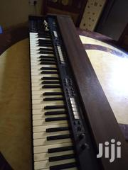 Roland Organ Keyboard | Musical Instruments for sale in Central Region, Kampala