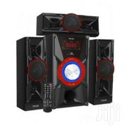 Ailipu Speaker | Audio & Music Equipment for sale in Central Region, Kampala