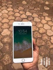 iPhone 8+ 64gbin All Colours | Mobile Phones for sale in Central Region, Kampala