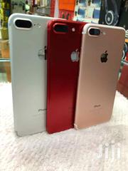 iPhone 7plus Gold 128GB | Mobile Phones for sale in Central Region, Kampala