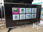 Lg LED Digital Tvs 43inch | TV & DVD Equipment for sale in Central Region, Kampala