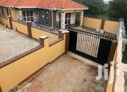 Rentals For Sale | Houses & Apartments For Sale for sale in Central Region, Kampala