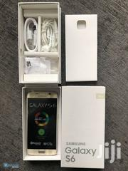 Samsung Galaxy S6 Blue 32GB New | Mobile Phones for sale in Central Region, Kampala