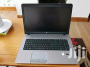 Hp Probook 470 Core i7 500GB HDD 4GB Ram | Laptops & Computers for sale in Central Region, Kampala