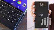Black Berry Key One Black 32GB | Mobile Phones for sale in Central Region, Kampala