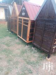 Well Built Dog Kennels | Pet's Accessories for sale in Central Region, Kampala