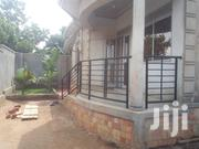 3bedroom House at Kira | Houses & Apartments For Sale for sale in Central Region, Kampala