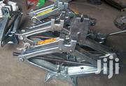 Scissor Jack For Your Car | Vehicle Parts & Accessories for sale in Central Region, Kampala