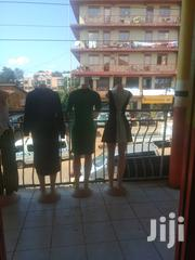 Sub Renting In A Boutique On A Flat Located In Ntinda | Houses & Apartments For Rent for sale in Central Region, Kampala