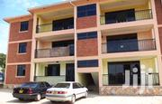 Bunga1 Bedroom Apartment | Houses & Apartments For Rent for sale in Central Region, Kampala