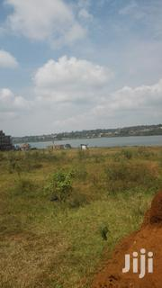 Plot With A Perfect View Of Lake Victoria On Entebbe Rd With Aland Tit | Land & Plots For Sale for sale in Central Region, Kampala