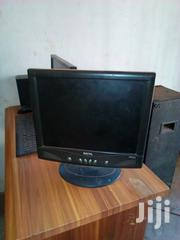 17 Inches Benq Monitor Onsale | Computer Monitors for sale in Central Region, Kampala