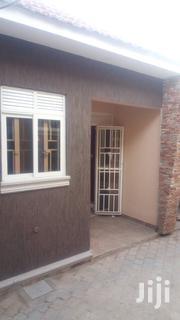 Double Room for Rent in Kyaliwajjala-Kira Road   Houses & Apartments For Rent for sale in Central Region, Kampala