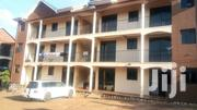 Double Room for Rent in Kyaliwajjala   Houses & Apartments For Rent for sale in Central Region, Kampala