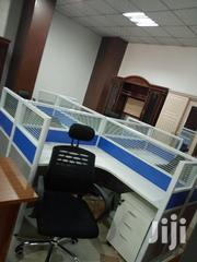 Work Station Table | Furniture for sale in Central Region, Kampala
