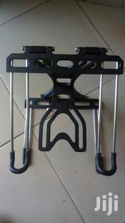Laptop Stand | Computer Accessories  for sale in Central Region, Kampala