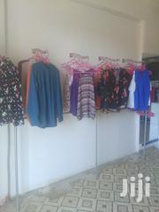 Trendy Tops | Clothing for sale in Central Region, Kampala