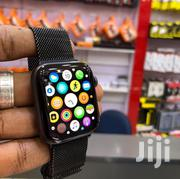Apple Watch Series | Accessories for Mobile Phones & Tablets for sale in Central Region, Kampala