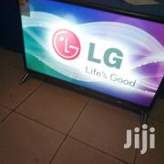 New LG Led TV 26 Inches | TV & DVD Equipment for sale in Central Region, Kampala