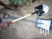 Shavel / Spade | Hand Tools for sale in Central Region, Kampala