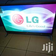 LG Led 26inches | TV & DVD Equipment for sale in Central Region, Kampala