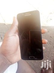 Samsung Galaxy A8 Black 32 GB | Mobile Phones for sale in Central Region, Kampala