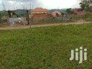 Plot Of Land In Buloba For Sale | Land & Plots For Sale for sale in Central Region, Kampala