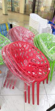 Brand New Plastic Chair | Furniture for sale in Central Region, Kampala
