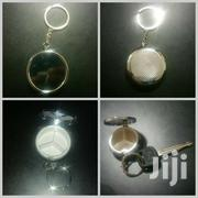Portable Mediceine Keyholder | Home Accessories for sale in Central Region, Kampala