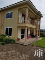 5 Bedrooms House at Muyenga | Houses & Apartments For Sale for sale in Central Region, Kampala