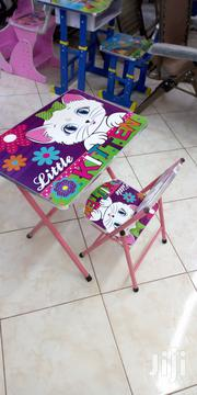 Kids Reading Table | Children's Furniture for sale in Central Region, Kampala